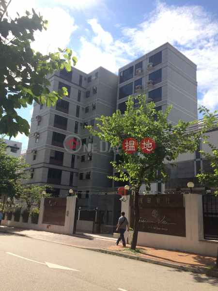 Grandeur Villa (Grandeur Villa) Yau Yat Chuen 搵地(OneDay)(1)