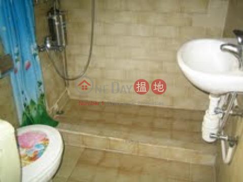 當谷盤|灣仔恆達樓(Hang Tat Mansion)出售樓盤 (WP@FPWP-3012238923)_0