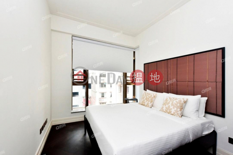 Castle One By V   2 bedroom Low Floor Flat for Rent Castle One By V(Castle One By V)Rental Listings (XG1277500124)_0