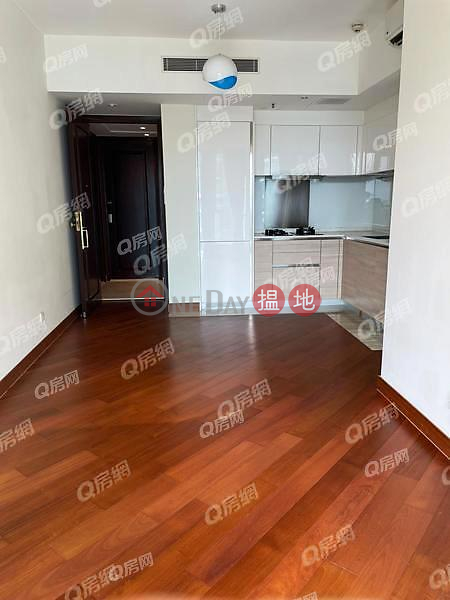 Property Search Hong Kong | OneDay | Residential, Rental Listings Corinthia By The Sea Tower 8 | 2 bedroom Mid Floor Flat for Rent