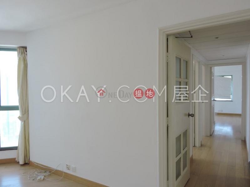 Goldwin Heights, High Residential Sales Listings | HK$ 25M