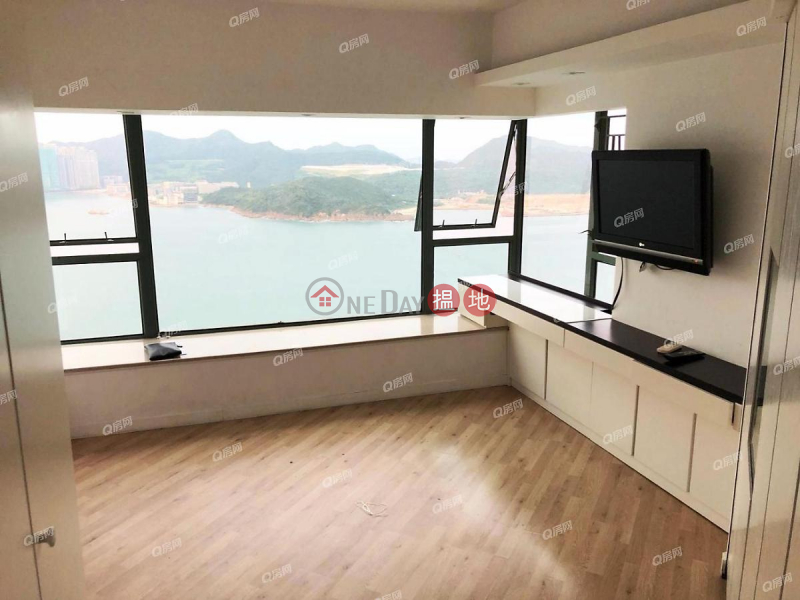 Property Search Hong Kong | OneDay | Residential | Rental Listings Tower 9 Island Resort | 3 bedroom High Floor Flat for Rent