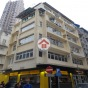 17-17A King Street (17-17A King Street) Wan Chai DistrictKing Street17-17A號|- 搵地(OneDay)(4)