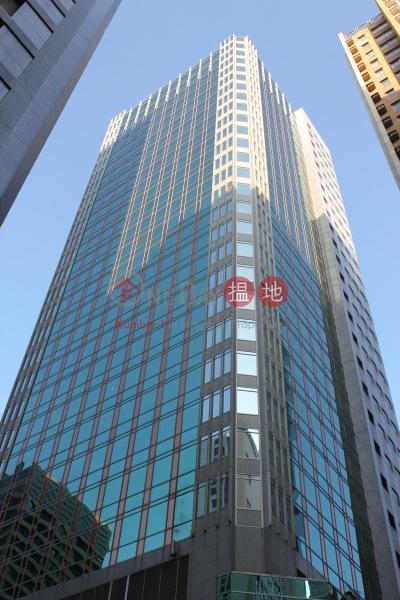 安泰金融中心 (Ing Tower) 上環|搵地(OneDay)(1)