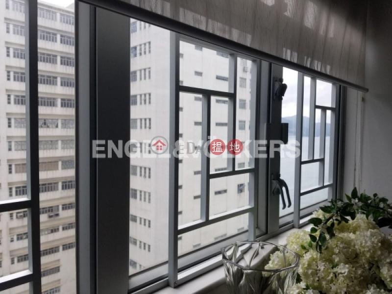 鴨脷洲開放式筍盤出售|住宅單位10利興街 | 南區|香港|出售-HK$ 1,200萬