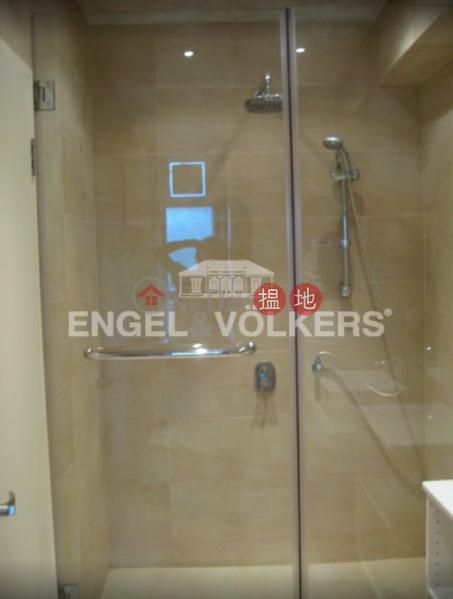 明珠台-請選擇-住宅|出售樓盤|HK$ 4,130萬