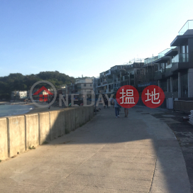 Tung Wan Villa,Peng Chau, Outlying Islands