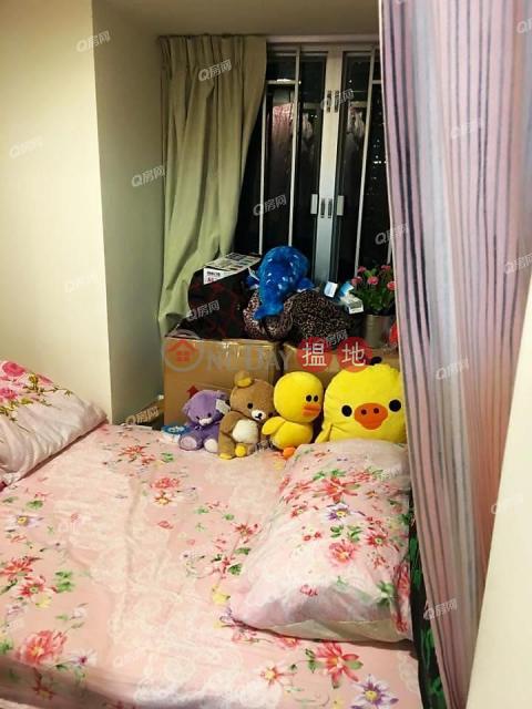 Fu Yan Court | 2 bedroom High Floor Flat for Sale|Fu Yan Court(Fu Yan Court)Sales Listings (XGGD734800007)_0