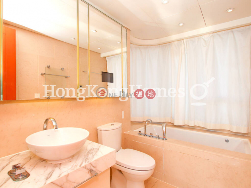 HK$ 62,000/ month, Phase 6 Residence Bel-Air   Southern District, 3 Bedroom Family Unit for Rent at Phase 6 Residence Bel-Air