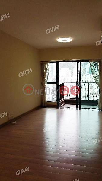 Property Search Hong Kong | OneDay | Residential, Rental Listings | Tower 5 Grand Promenade | 2 bedroom Mid Floor Flat for Rent