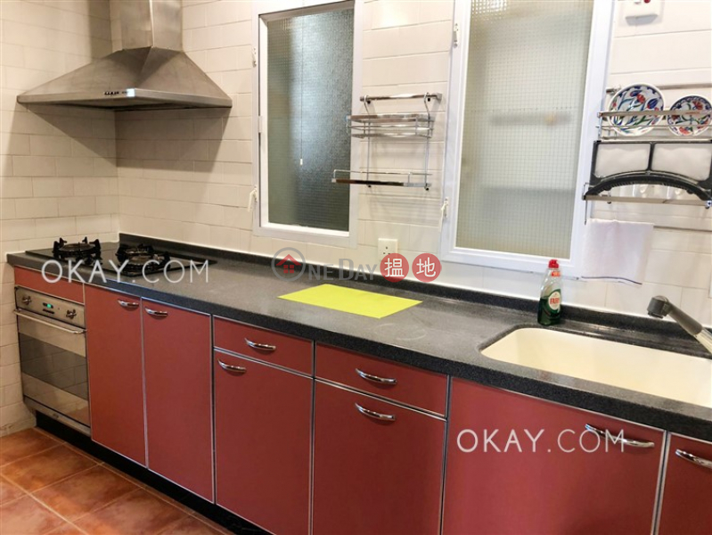 Best View Court Low | Residential Rental Listings, HK$ 62,000/ month