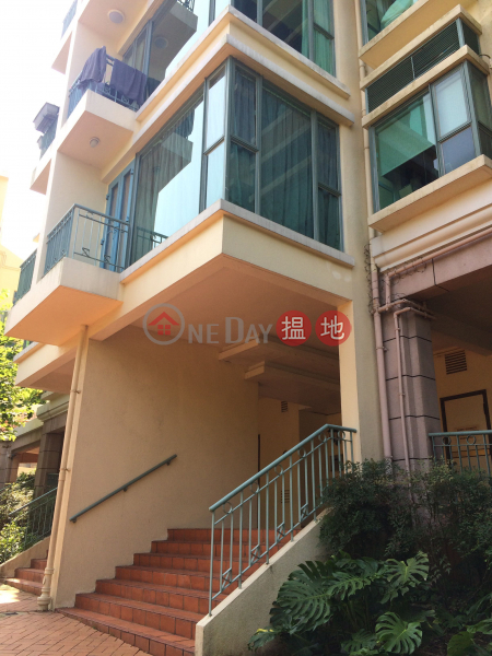 Discovery Bay, Phase 8 La Costa, Block 6 (Discovery Bay, Phase 8 La Costa, Block 6) Discovery Bay|搵地(OneDay)(1)