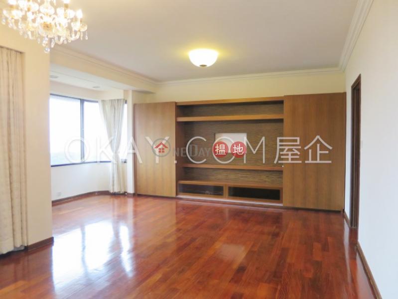 2房2廁,極高層,星級會所,連車位陽明山莊 山景園出租單位|陽明山莊 山景園(Parkview Club & Suites Hong Kong Parkview)出租樓盤 (OKAY-R23895)