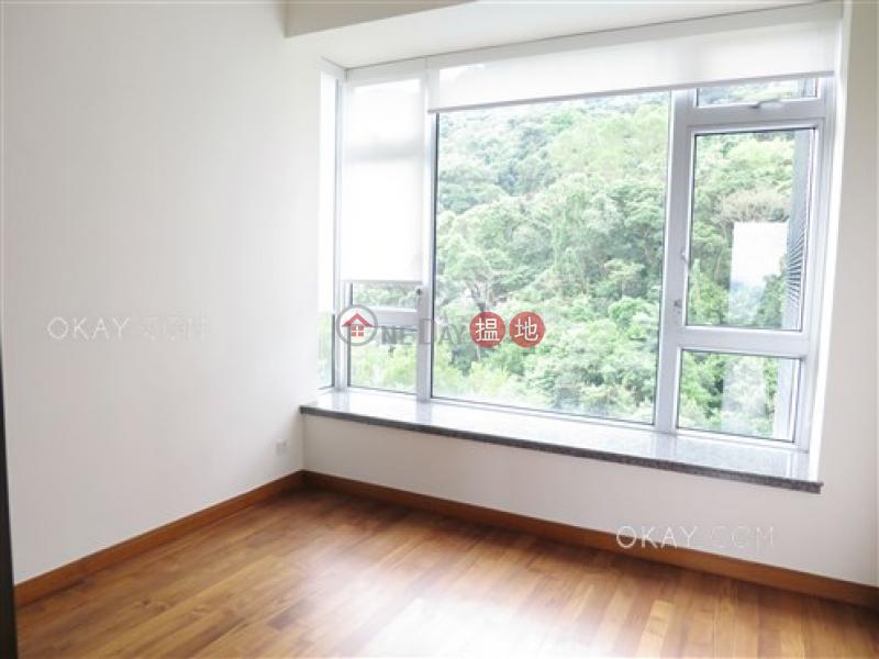 Interocean Court | Low | Residential, Rental Listings | HK$ 240,000/ month