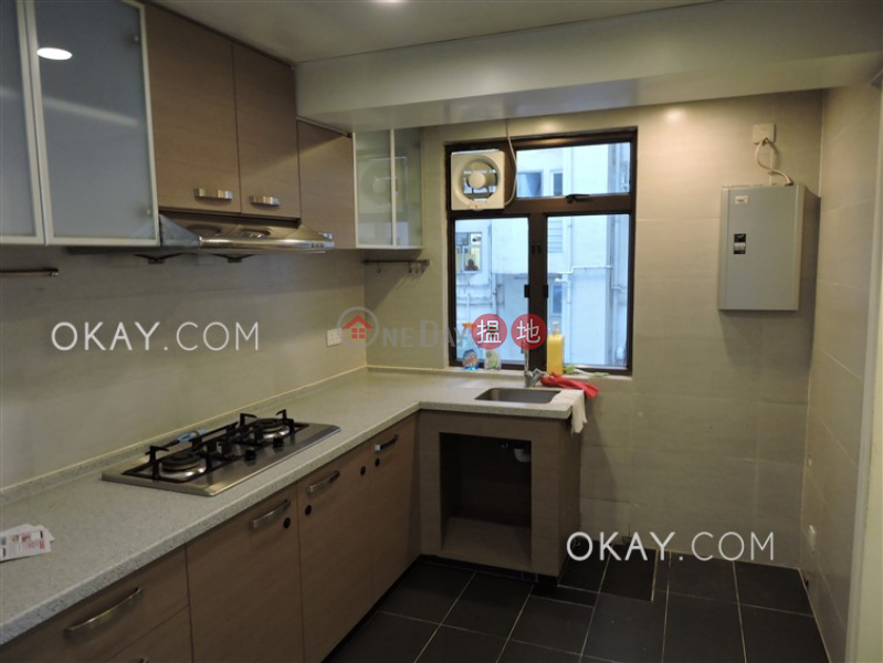 香港搵樓|租樓|二手盤|買樓| 搵地 | 住宅|出租樓盤-3房2廁,實用率高,星級會所,可養寵物《聯邦花園出租單位》