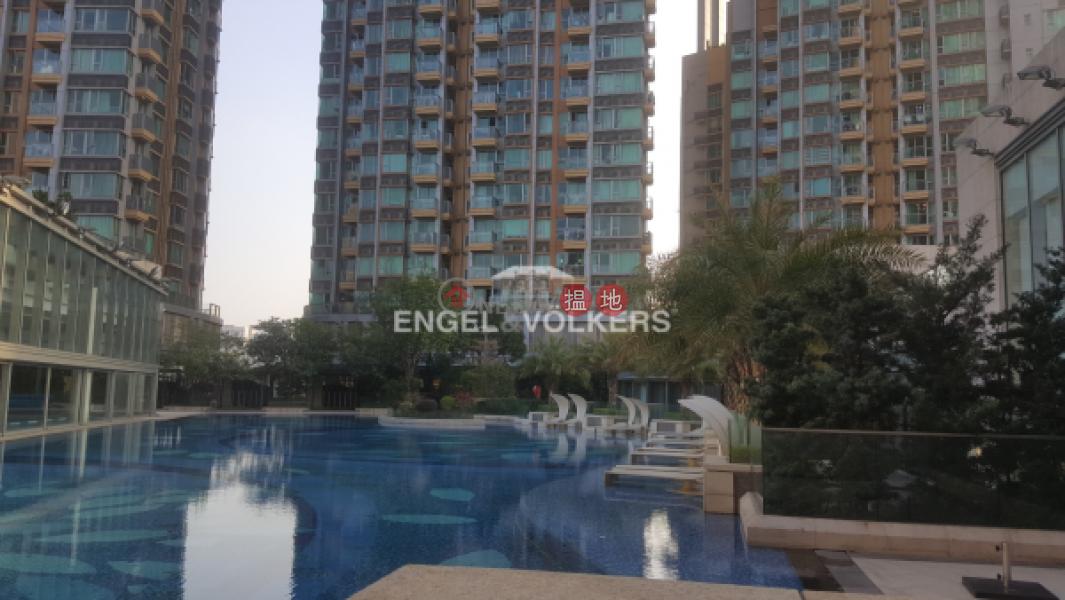 屯門4房豪宅筍盤出售|住宅單位|83屯門鄉事會路 | 屯門|香港出售-HK$ 1,800萬