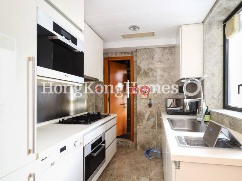 貝沙灣6期兩房一廳單位出售|688貝沙灣道 | 南區|香港出售|HK$ 2,500萬
