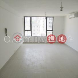 Beautiful 3 bedroom in Mid-levels West | Rental