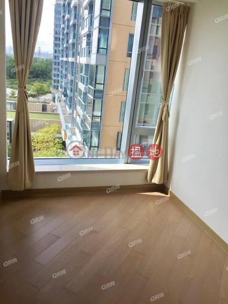 Park Circle | 2 bedroom Mid Floor Flat for Rent | Park Circle Park Circle Rental Listings