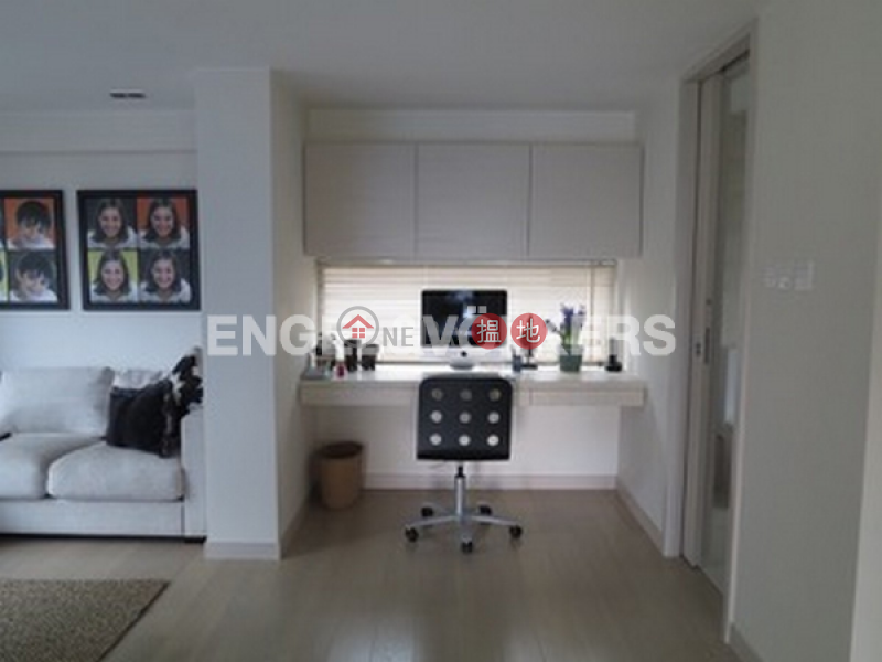 清水灣三房兩廳筍盤出售|住宅單位|五塊田村屋(Ng Fai Tin Village House)出售樓盤 (EVHK45346)