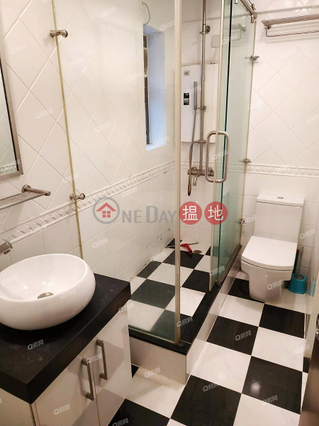 Property Search Hong Kong | OneDay | Residential | Sales Listings, Fook Kee Court | 2 bedroom High Floor Flat for Sale