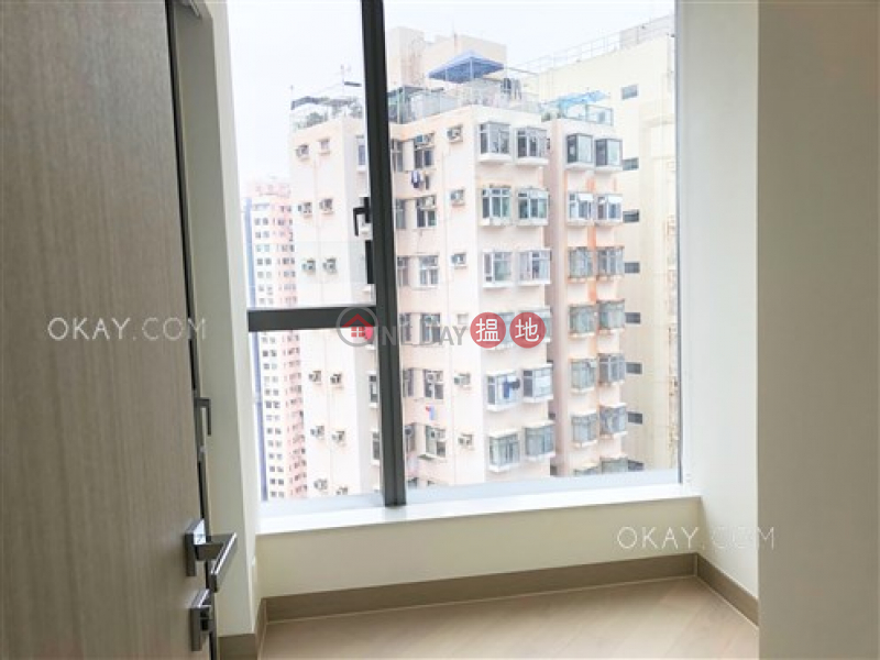 Gorgeous 2 bedroom with balcony | For Sale, 393 Shau Kei Wan Road | Eastern District | Hong Kong | Sales, HK$ 10.8M