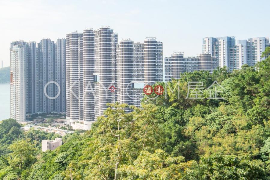 貝沙灣6期低層 住宅出租樓盤HK$ 40,000/ 月