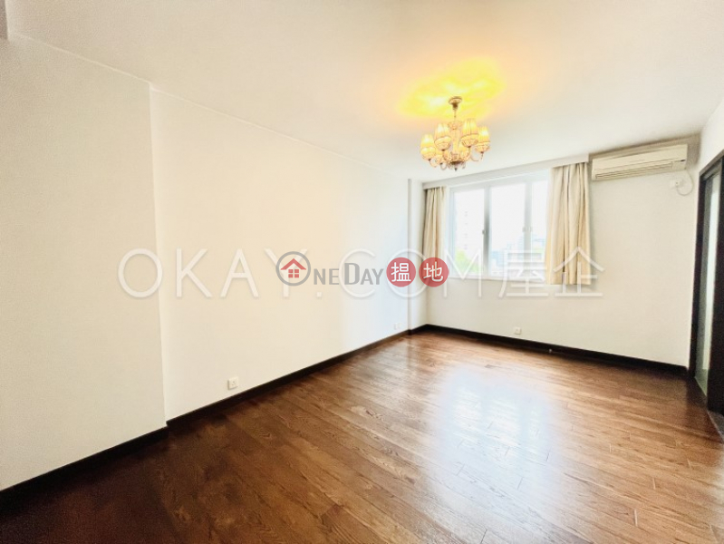 Property Search Hong Kong | OneDay | Residential, Sales Listings Unique 3 bedroom with balcony | For Sale