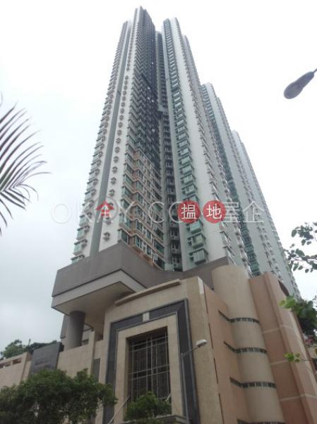 Sham Wan Towers Block 2 High Residential   Sales Listings, HK$ 14M