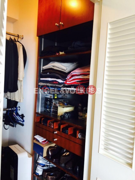 Property Search Hong Kong | OneDay | Residential Sales Listings 3 Bedroom Family Flat for Sale in Pok Fu Lam