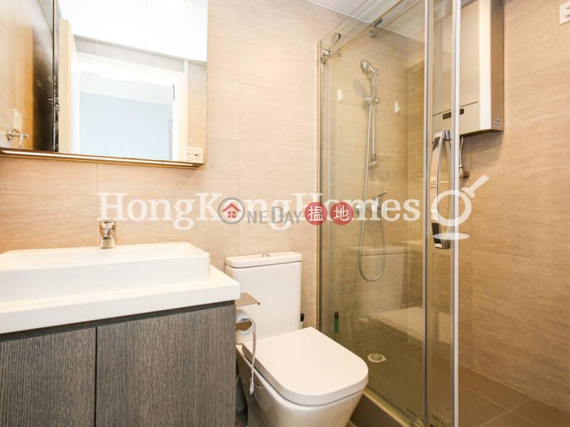 龍華花園兩房一廳單位出售|灣仔區龍華花園(Ronsdale Garden)出售樓盤 (Proway-LID144564S)