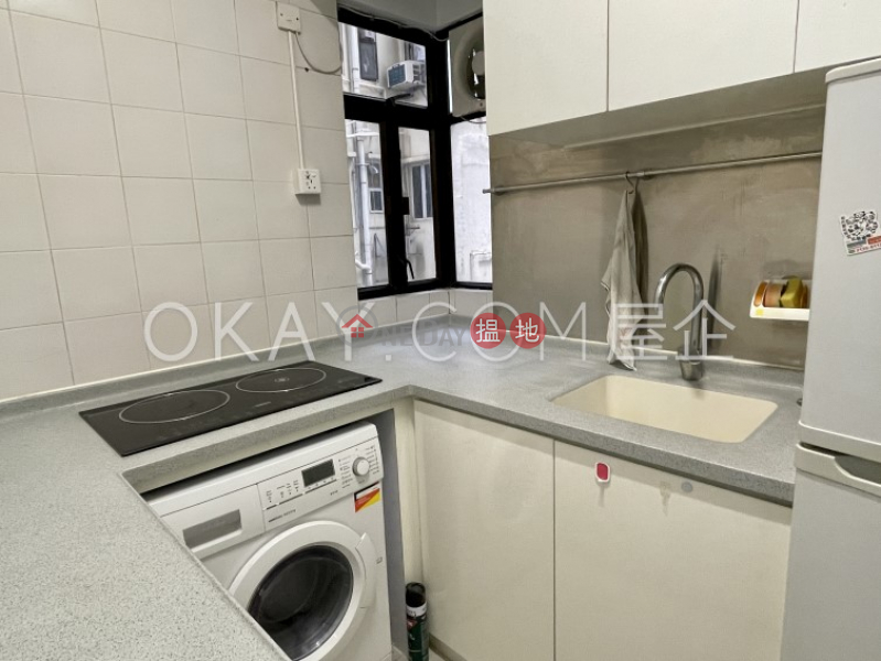Property Search Hong Kong | OneDay | Residential, Rental Listings, Intimate 2 bedroom in Mid-levels West | Rental