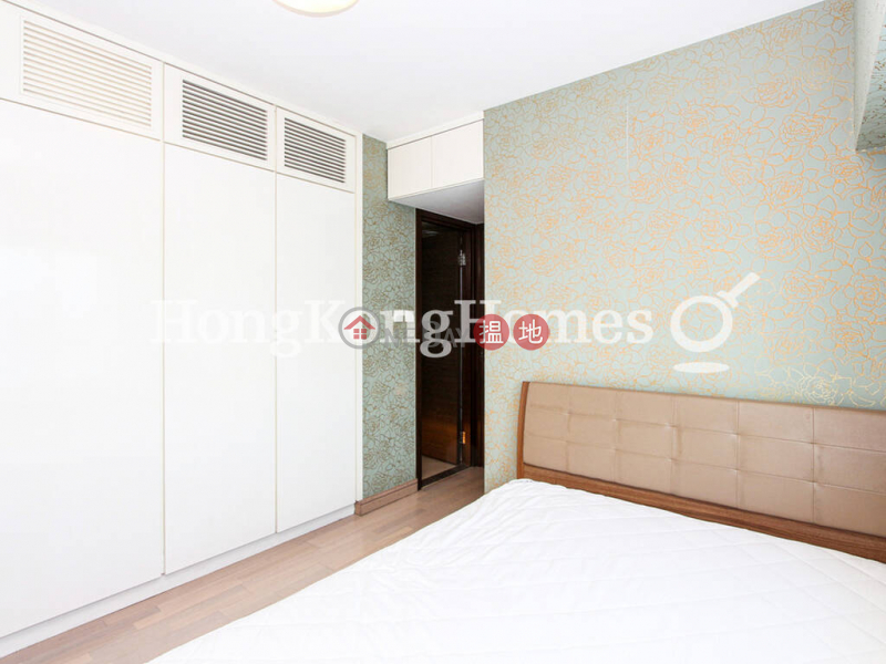 HK$ 45,000/ month | Tower 6 Grand Promenade | Eastern District, 3 Bedroom Family Unit for Rent at Tower 6 Grand Promenade