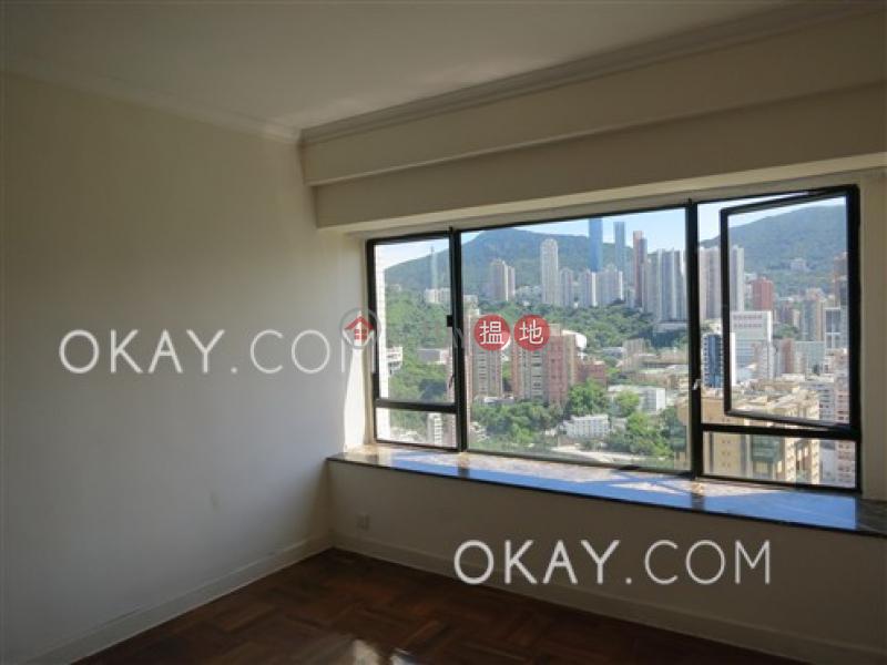 HK$ 52,000/ 月-柏景臺1座|東區|3房2廁,極高層,星級會所《柏景臺1座出租單位》