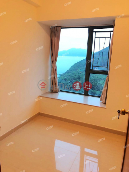 Tower 3 Island Resort, Low | Residential | Rental Listings HK$ 24,000/ month