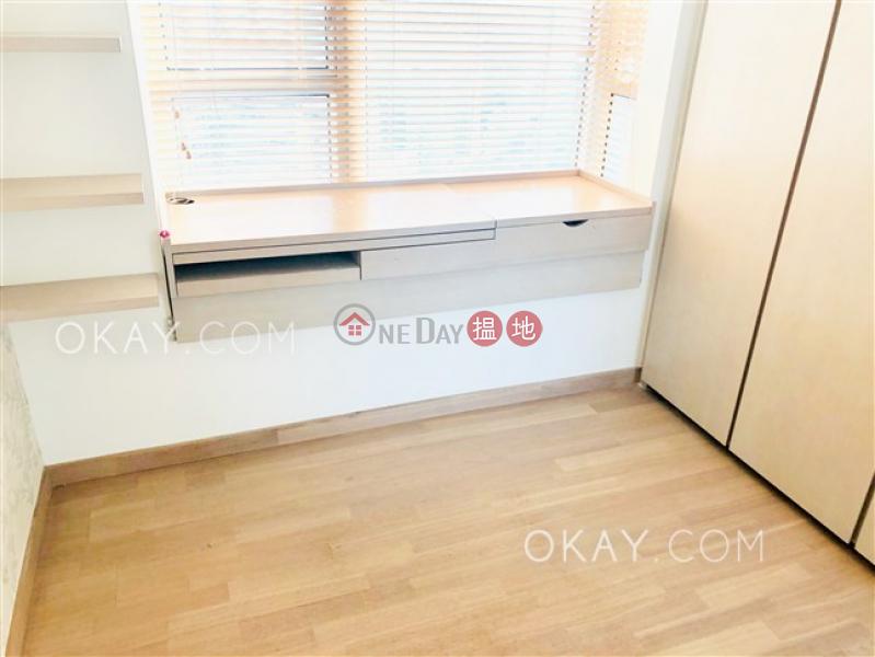 Nicely kept 3 bedroom with balcony | Rental 18 Wylie Road | Yau Tsim Mong | Hong Kong, Rental HK$ 40,000/ month