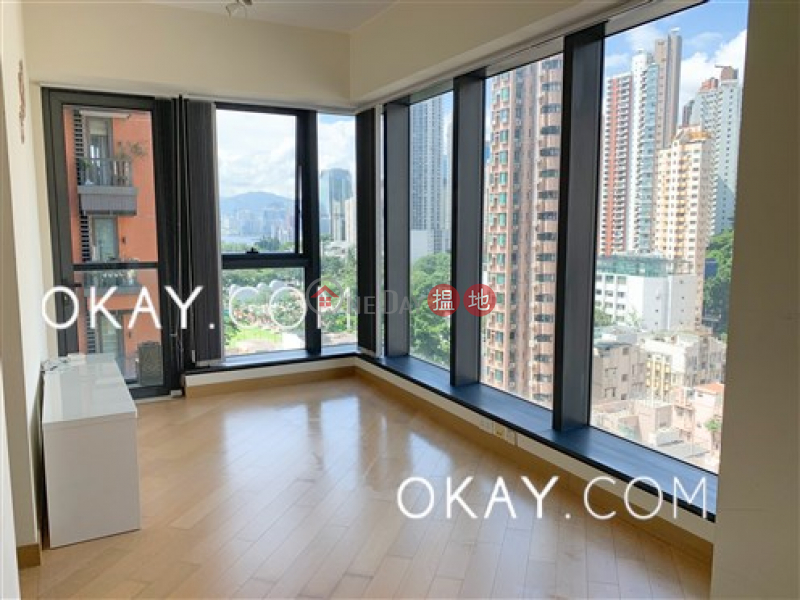 Property Search Hong Kong | OneDay | Residential Sales Listings, Elegant 2 bedroom with balcony | For Sale