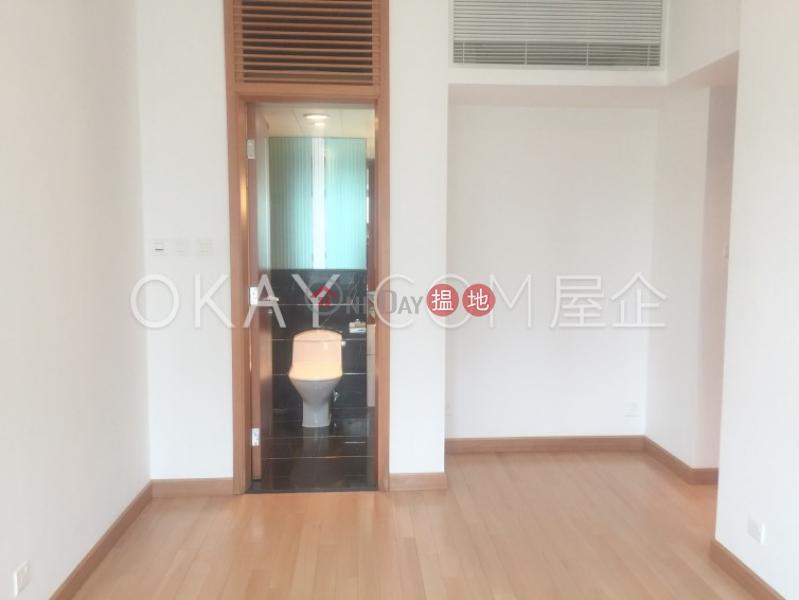 香港搵樓 租樓 二手盤 買樓  搵地   住宅 出租樓盤 2房2廁,星級會所君臨天下3座出租單位
