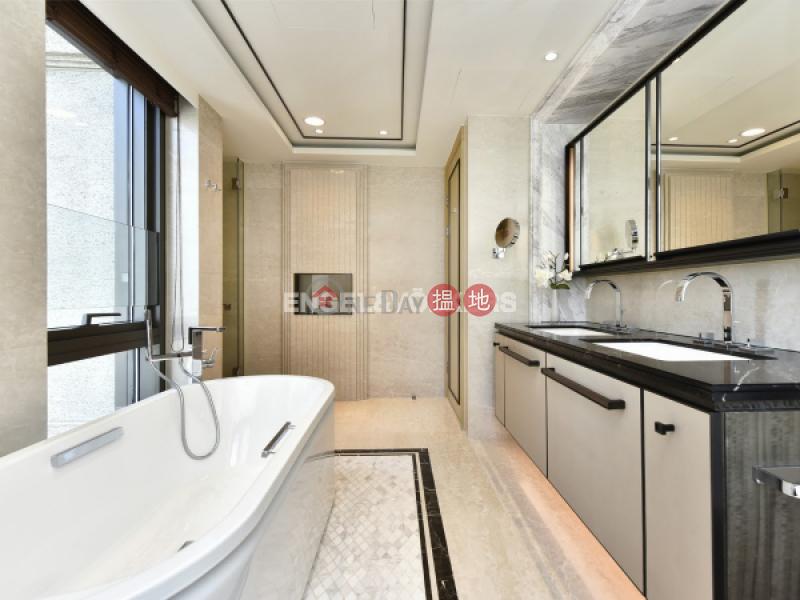 中半山開放式筍盤出租|住宅單位3麥當勞道 | 中區-香港|出租HK$ 146,000/ 月