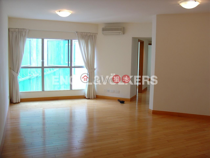 The Waterfront | Please Select Residential | Rental Listings | HK$ 46,000/ month