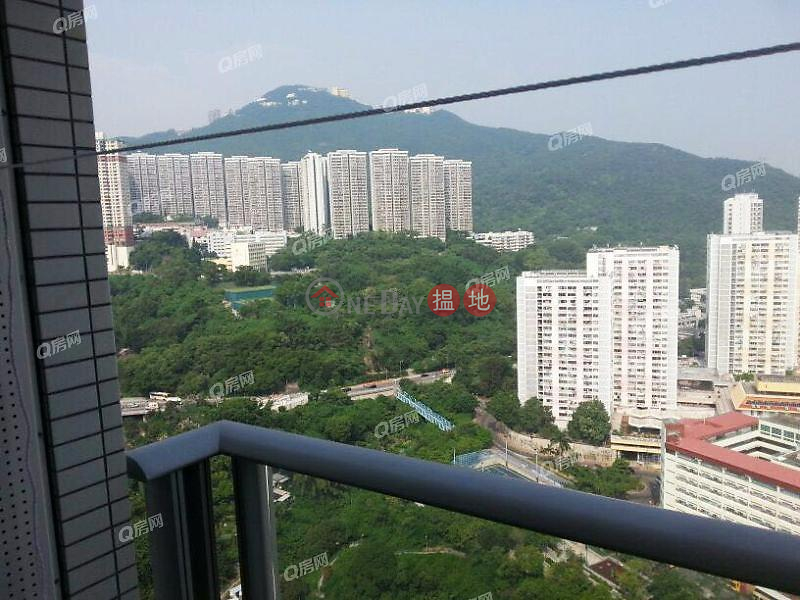 Phase 1 Residence Bel-Air | 3 bedroom High Floor Flat for Sale | Phase 1 Residence Bel-Air 貝沙灣1期 Sales Listings