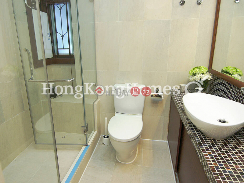 Property Search Hong Kong | OneDay | Residential, Sales Listings | 1 Bed Unit at Beaudry Tower | For Sale