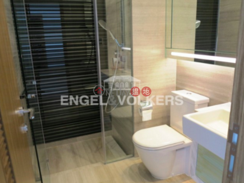 3 Bedroom Family Flat for Rent in Wan Chai | One Wan Chai 壹環 Rental Listings