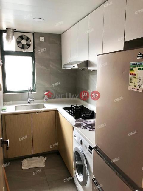 Tower 6 Island Resort | 2 bedroom Low Floor Flat for Rent|Tower 6 Island Resort(Tower 6 Island Resort)Rental Listings (QFANG-R93223)_0