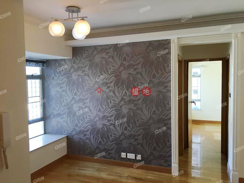 Property Search Hong Kong   OneDay   Residential Rental Listings Block 1 Well On Garden   2 bedroom High Floor Flat for Rent