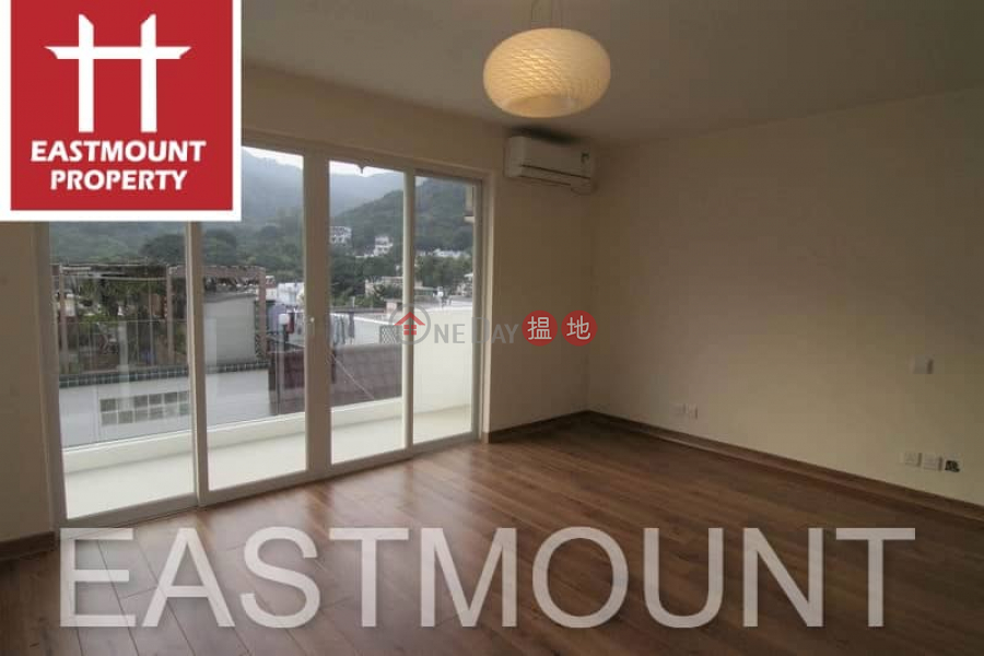 Sai Kung Village House   Property For Sale in Tin Liu, Ho Chung 蠔涌田寮村-Open view   Property ID:982   Ho Chung Tin Liu Village 蠔涌田寮村 Sales Listings