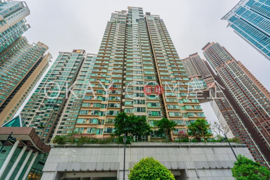 香港搵樓|租樓|二手盤|買樓| 搵地 | 住宅出售樓盤3房1廁,星級會所漾日居1期3座出售單位