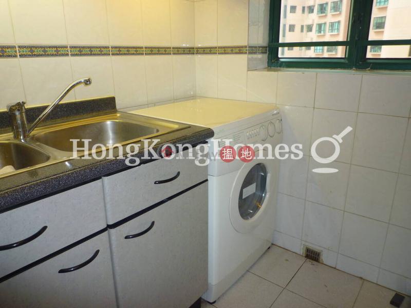 曉峰閣兩房一廳單位出售|18舊山頂道 | 中區|香港出售|HK$ 2,000萬