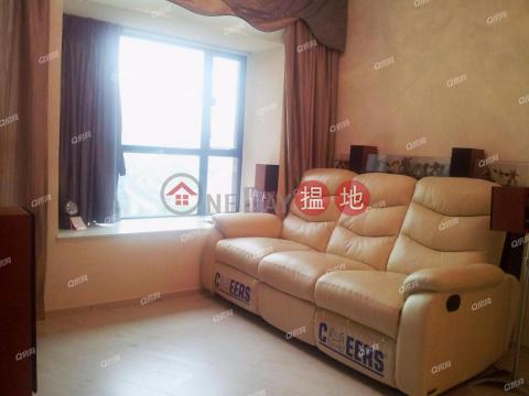 名人大宅,有匙即睇,即買即住,乾淨企理,開揚遠景《新元朗中心1座租盤》 新元朗中心1座(Sun Yuen Long Centre Block 1)出租樓盤 (XGXJ574400186)_0