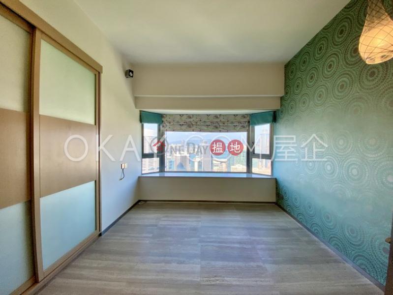 6房5廁,極高層,連車位,露台寶雲閣出租單位|寶雲閣(Bowen Place)出租樓盤 (OKAY-R363814)